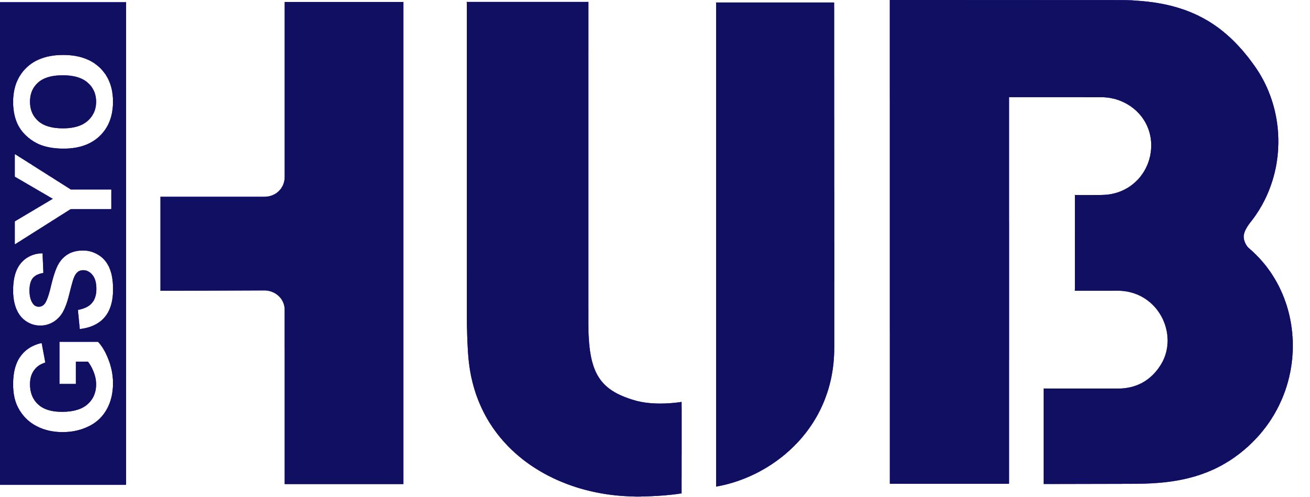 HUB Girişim Sermayesi Yatırım Ortaklığı